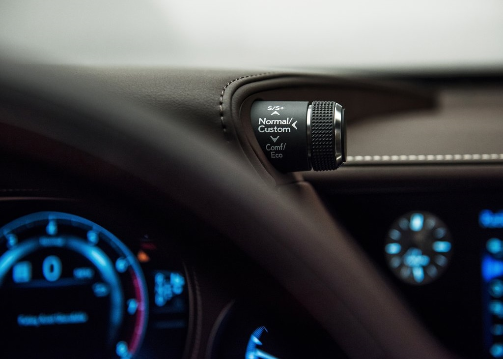 Lexus-LS_500-2018-1024-32
