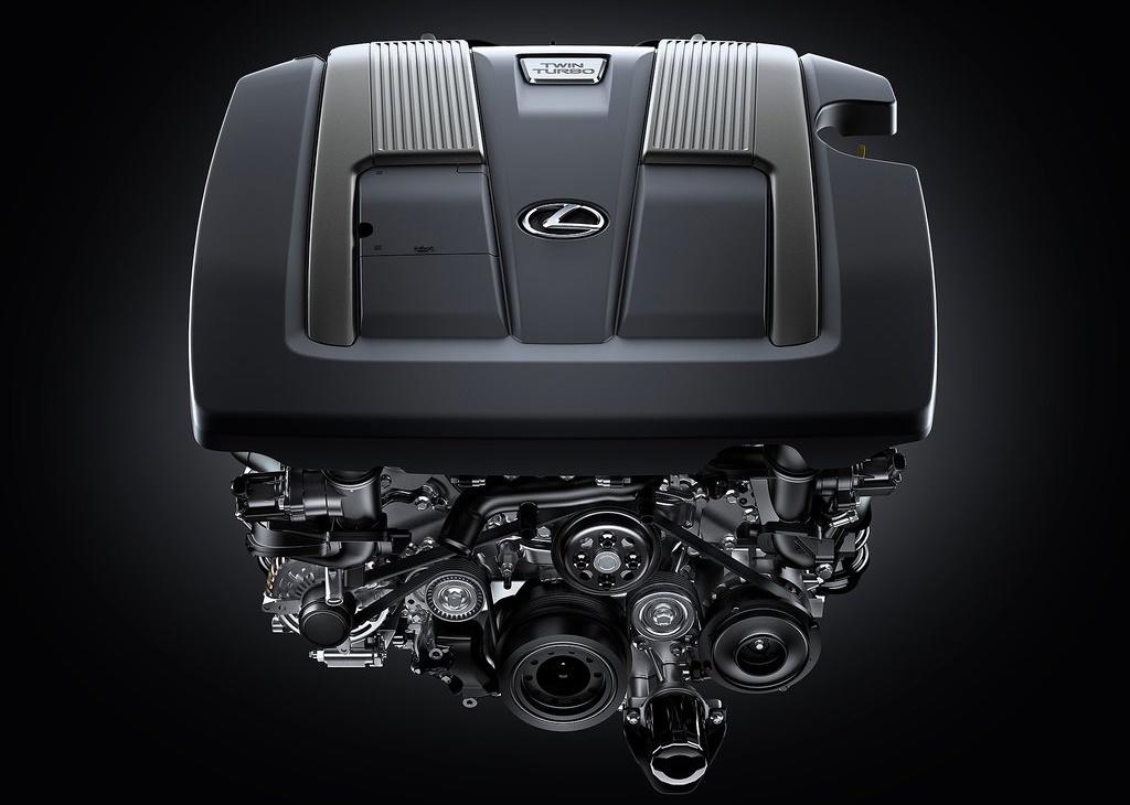 Lexus-LS_500-2018-1024-49