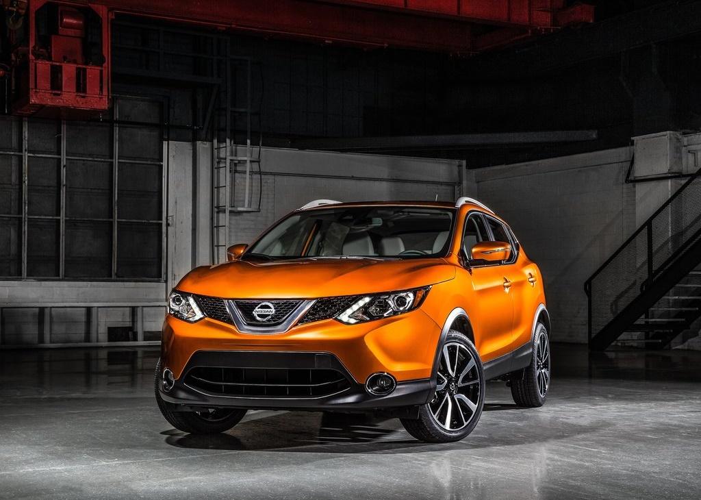 Nissan-Rogue_Sport-2017-1024-01