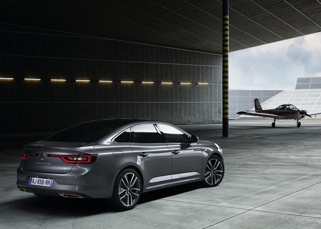 Renault-Talisman-2016-1280-39