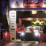 현대 WRC 팀, 2017년 첫 랠리에서 사고… 관객 1명 사망