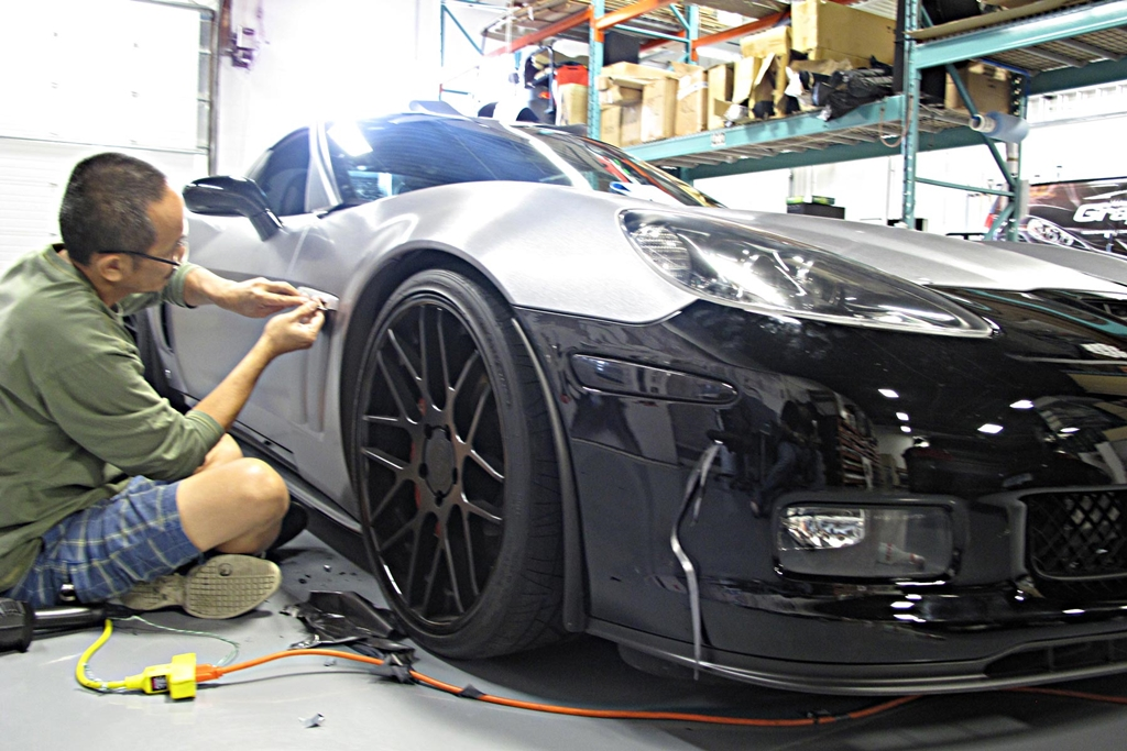 car-wrapping-faq-When-should-I-consider-a-full-body-wrap-or-a-partial-wrap