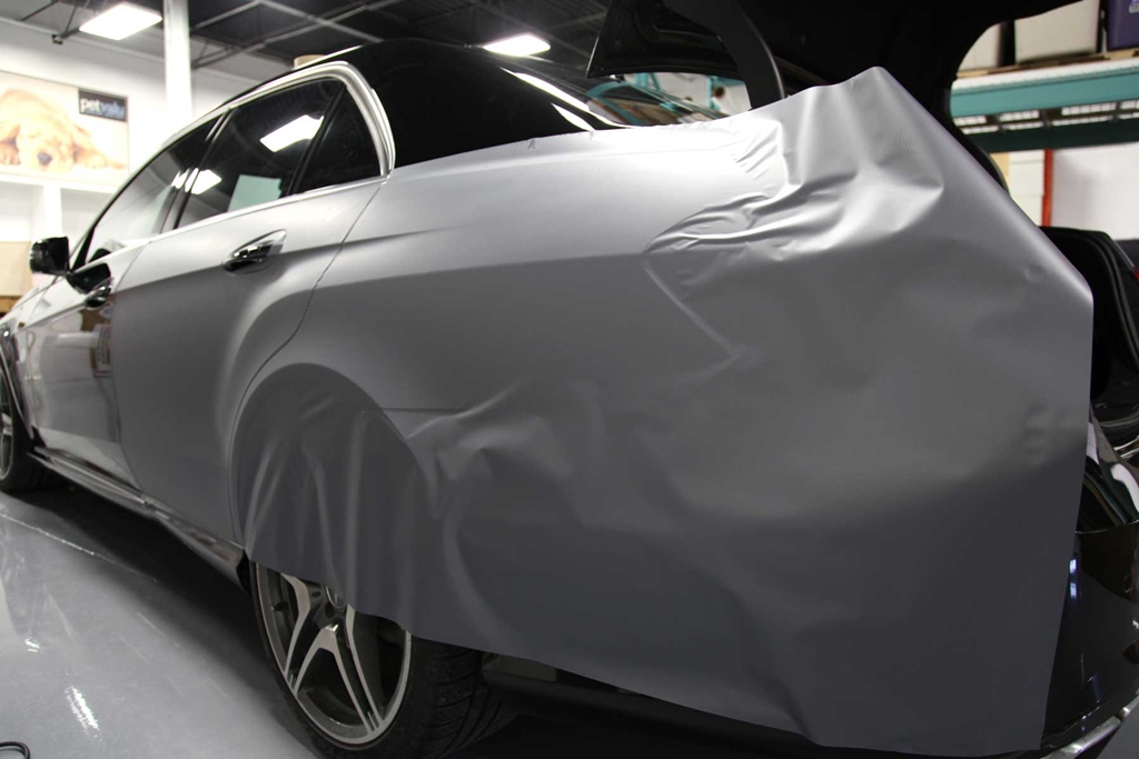 e63-mercedes-benz-car-wrap-4