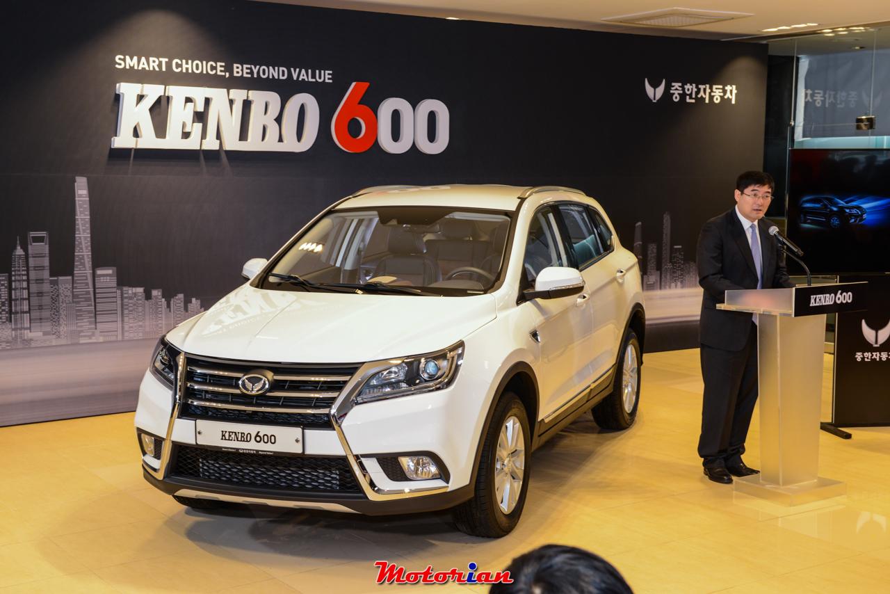 kenbo_launch1