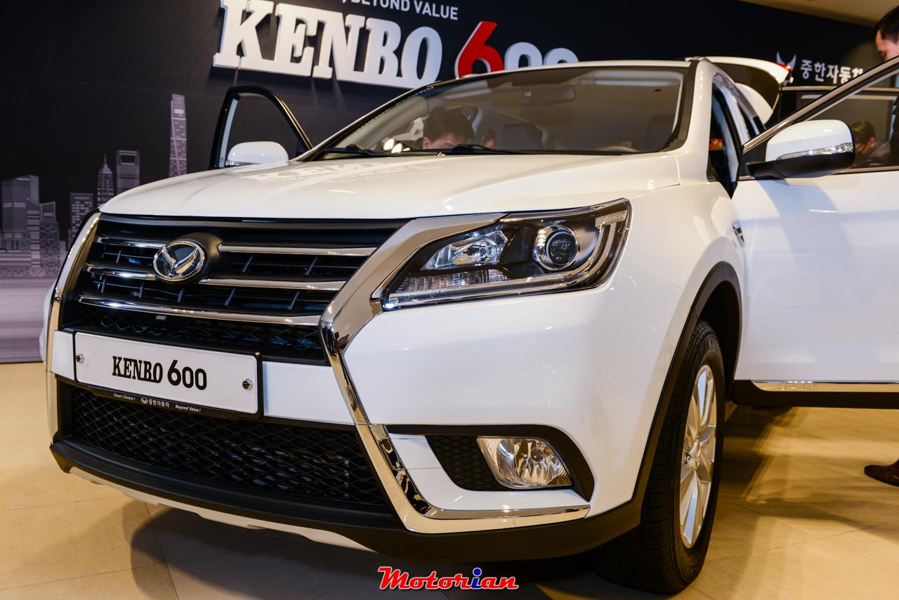 kenbo_launch15