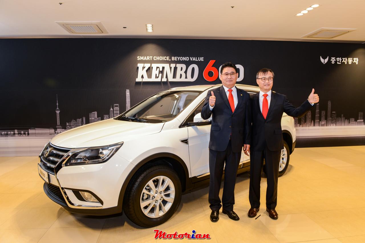 kenbo_launch2