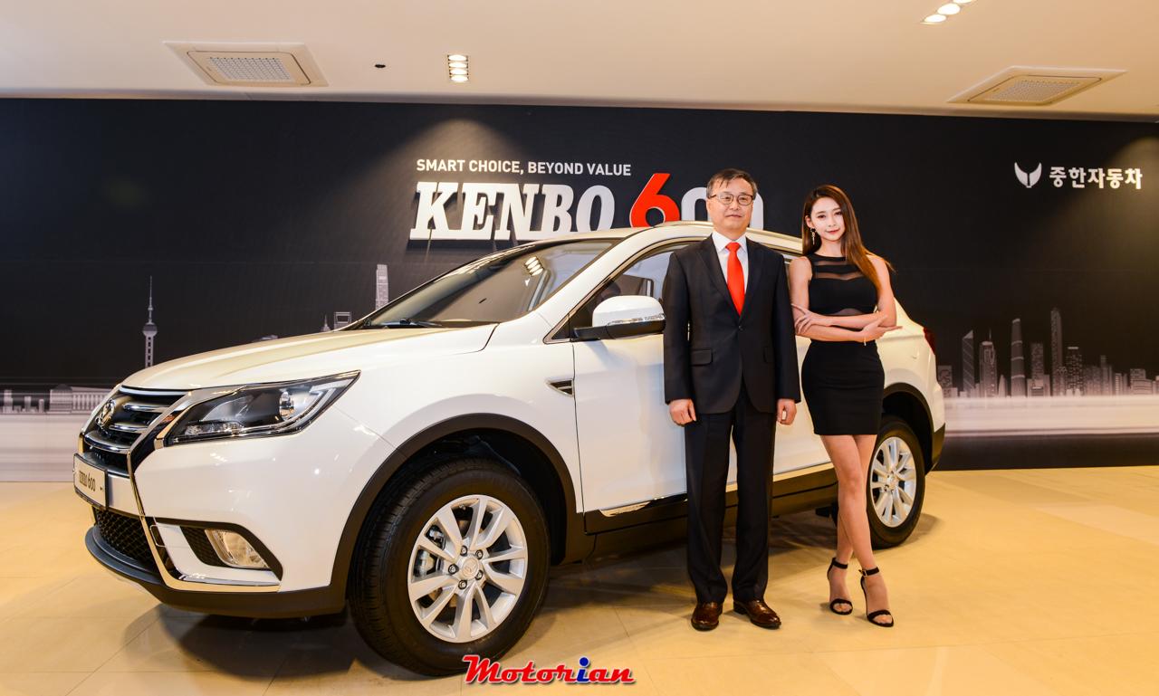 kenbo_launch3