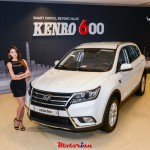 kenbo_launch5