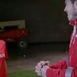 UEFA 챔피언스리그 공식 스폰서 닛산, 가레스 베일 대신할 새 광고 모델로 일반인 여성 축구팬 선정