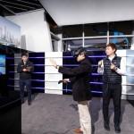 사진-BMW 디지털 쇼룸 (2)
