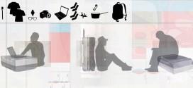 '제5회 렉서스 디자인 어워드', 2명의 한국인 디자이너 수상
