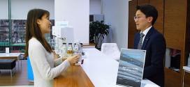 '소다스트림X 도이치모터스', BMW 뉴5시리즈 가망 고객 초청 시음 행사 진행