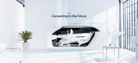 현대자동차그룹, 디지털 미디어 채널 'HMG 저널','HMG TV' 오픈