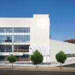 BMW 코리아 평택 전시장 및 서비스센터 (1)