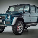 Mercedes-Benz-G650_Maybach_Landaulet-2018-1280-02