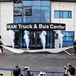 만트럭버스코리아, 제품 확대 및 인프라 강화로 시장 경쟁력 강화 위한 질적 도약 시동!
