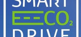 한국토요타,  '스마트 에코 드라이브'이벤트 실시