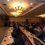 '2017서울모터쇼', 국제 교류 사업 확대