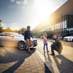 2016_Family_at_Mercedes-Benz_LAYER