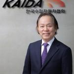 한국수입자동차협회, 윤대성 부회장 선임