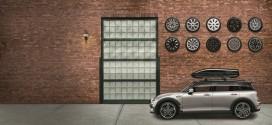 BMW 그룹 코리아, 오리지널 카 액세서리 캠페인 실시