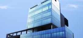 메르세데스-벤츠 코리아, 창원 전시장·서비스센터 신규오픈 및 인증 중고차 전시장 확장 이전