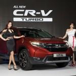 [혼다] All New CR-V Turbo_1