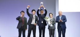 BMW 그룹 코리아, 아태지역 BMW 국제기술경진대회(B3 ITeC)개최