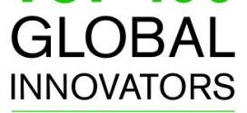 브리지스톤, '2016년 톱100 글로벌 혁신기업'에 선정