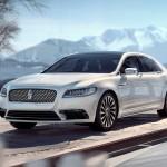 Lincoln-Continental-2017-1600-01