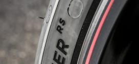 미쉐린, 고성능 로드스포츠 모터사이클 타이어 'POWER RS' 출시