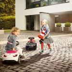 BMW, 5월 가정의 달 라이프스타일 캠페인 진행