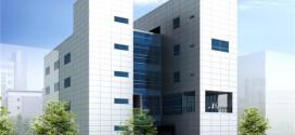 포드 공식딜러사 선인자동차, 포드·링컨 전주 서비스센터 확장 이전 오픈