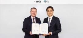 포르쉐 공식 딜러 SSCL, 비영리 법인 푸른나눔과 제 2차 사회공헌협약 체결