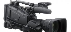 소니, NAB 2017에서 최신 4K HDR방송 기술과 IP기반 라이브 제작 시스템 선보여