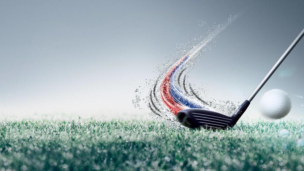 BMW 골프컵 인터내셔널 2017