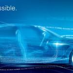 델파이, 중국서 최신 자율주행 기술 선보인다