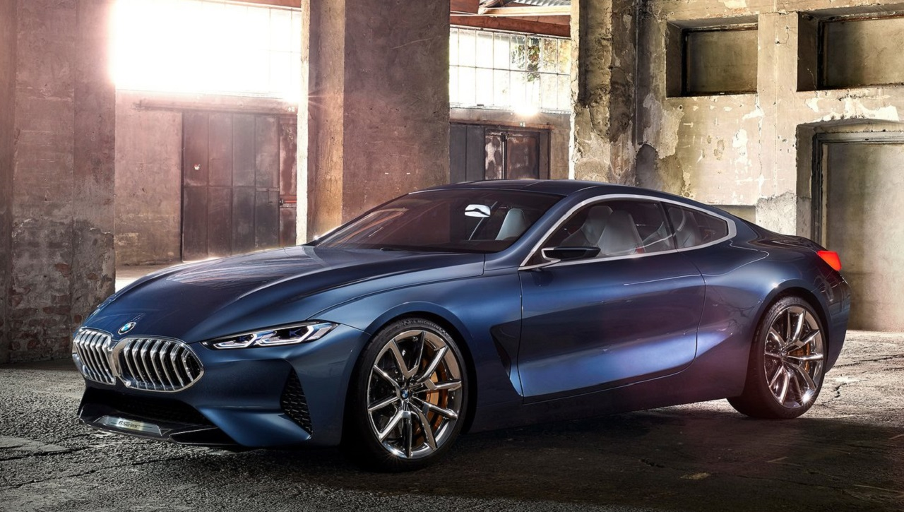BMW-8-Series_Concept-2017-1280-01