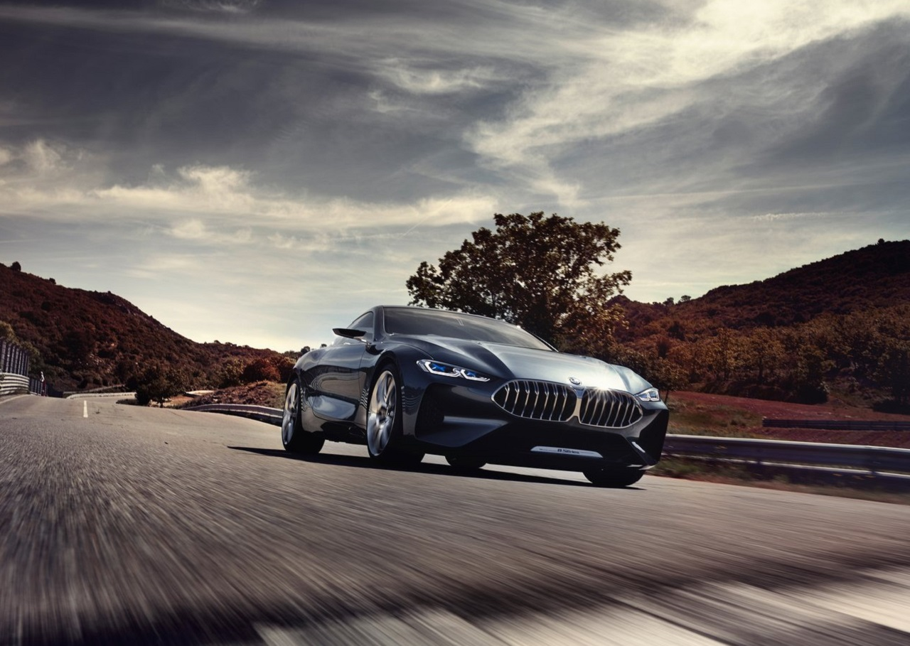 BMW-8-Series_Concept-2017-1280-07