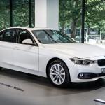 사진-BMW 코오롱 에디션 (1)