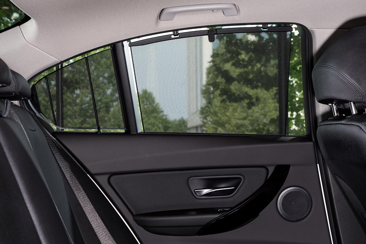 사진-BMW 코오롱 에디션 (2)