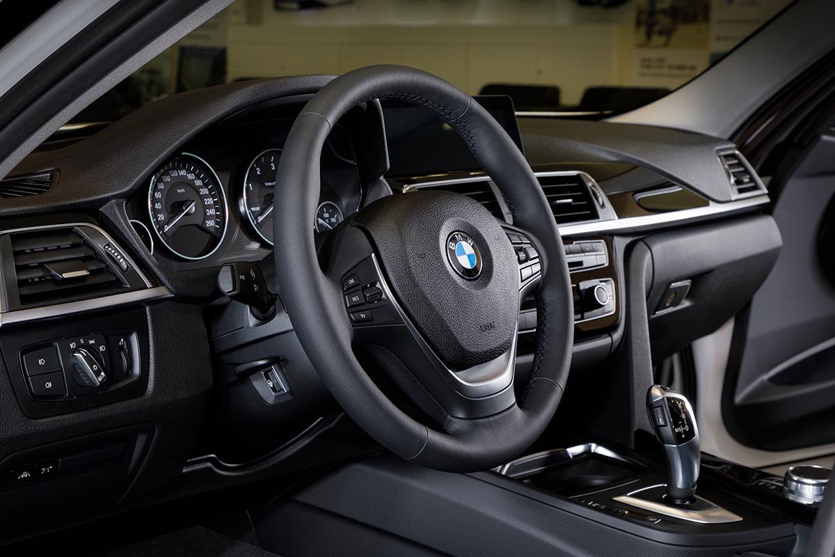 사진-BMW 코오롱 에디션 (3)