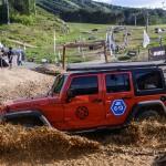 Jeep Camp 2017 (1)