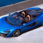 McLaren-570S_Spider-2018-1280-01