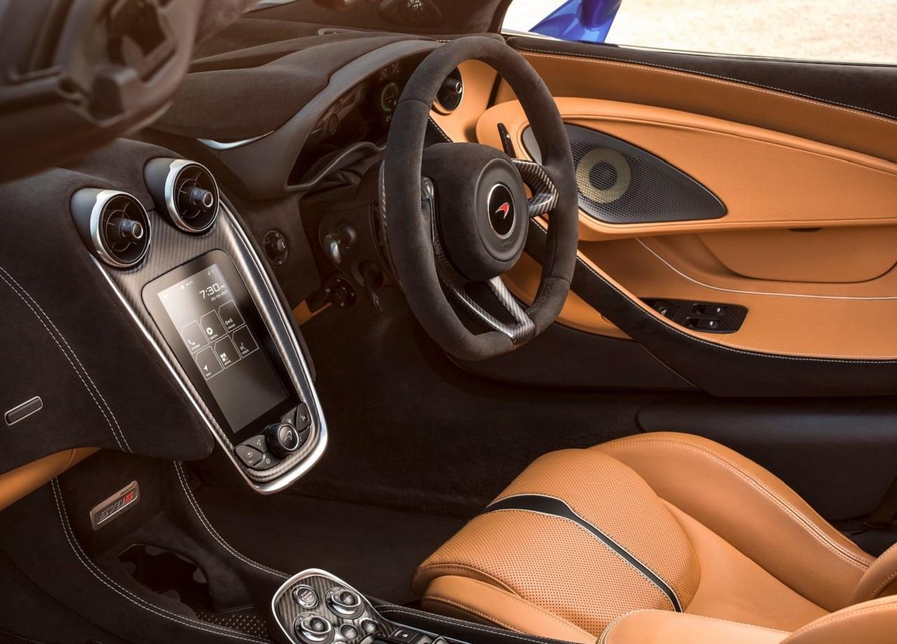 McLaren-570S_Spider-2018-1280-15