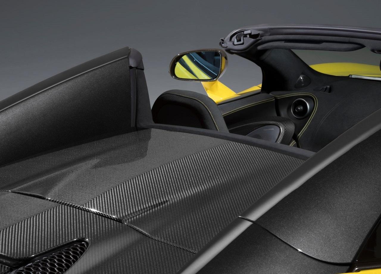 McLaren-570S_Spider-2018-1280-19 (1)