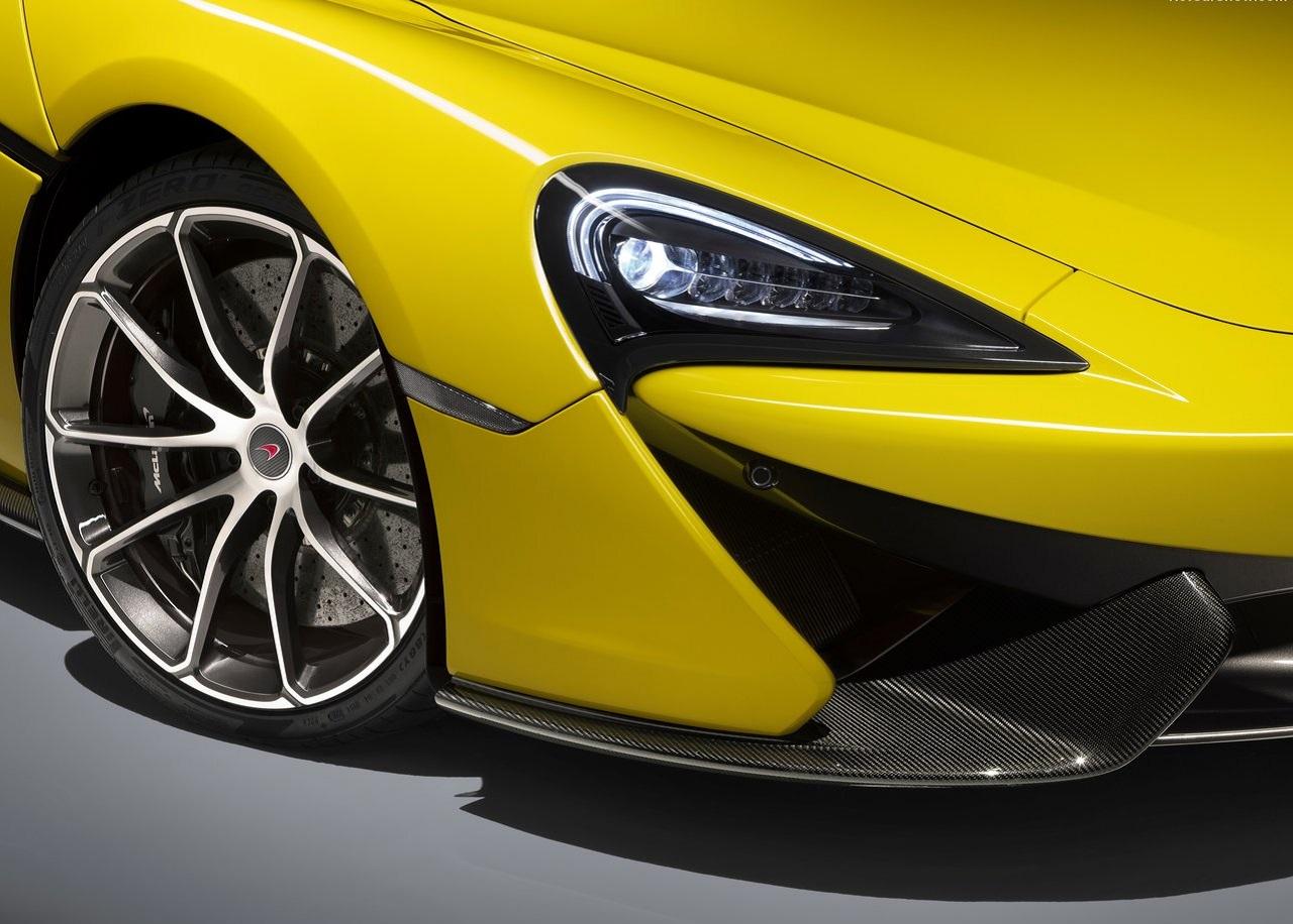 McLaren-570S_Spider-2018-1280-1b