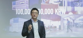 볼보자동차코리아, 올해 국내 시장에 1000억 원 투자