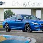 BMW 그룹 코리아, 전세계 300대 한정 6시리즈 리미티드 에디션 국내 출시
