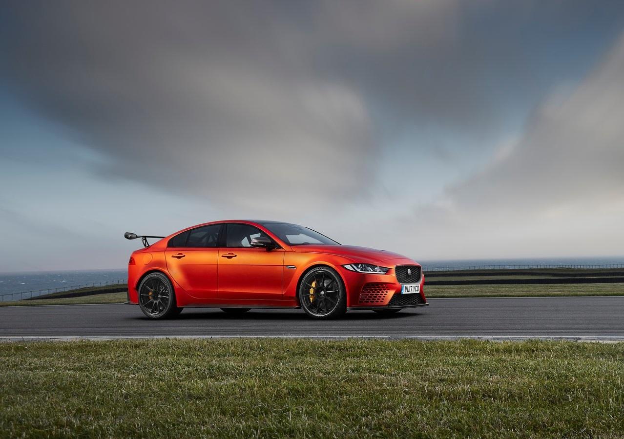Jaguar-XE_SV_Project_8-2018-1280-01